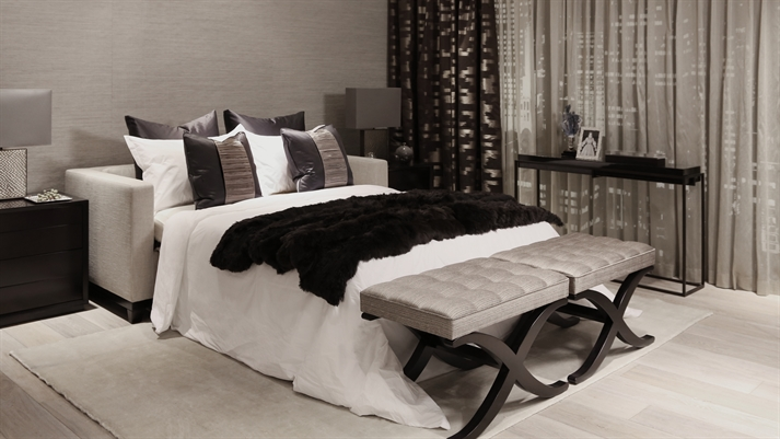 Superieur Luxury And Designer Sofa Beds