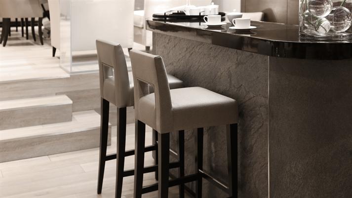 Designer Bar Stools Bar Stools Sale The Sofa Amp Chair