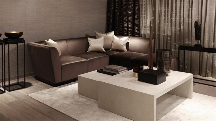 Modular Sofas London