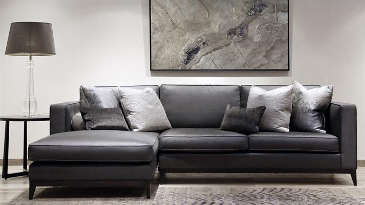 luxury corner sofas sofa made to order uk the s c london