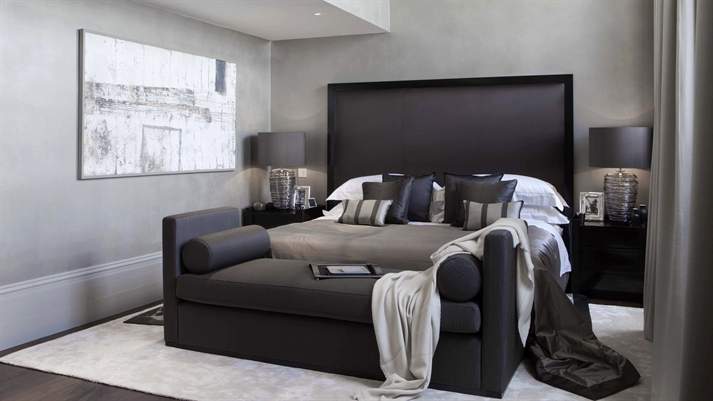 Luxury Day Beds The Sofa Amp Chair Company