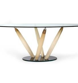 Bishop Parker Coffee Tables