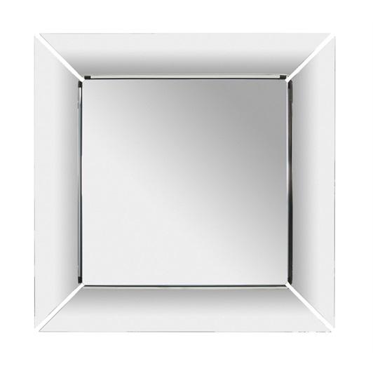 Mirror (Large)