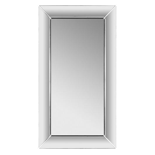 Mirror (Medium)