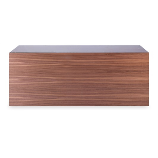Table Single Drawer