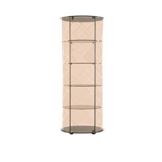 Cabinet (Bronze)