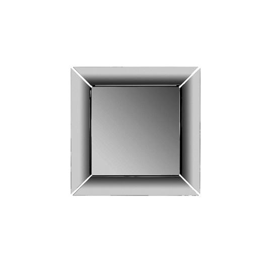 Mirror (Small)
