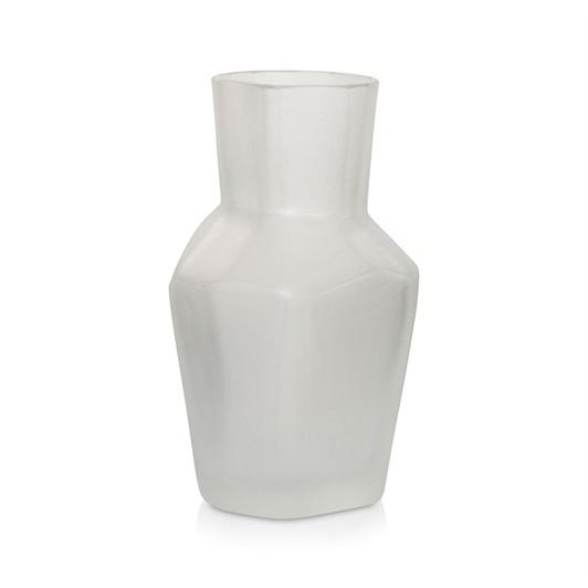 Small Vase
