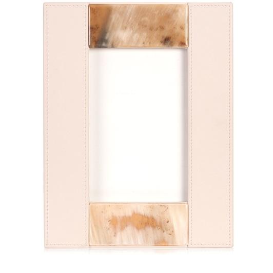 Medium Frame (18 x 23cm)