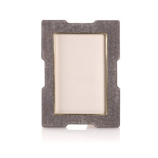 Modern Frame (Small)