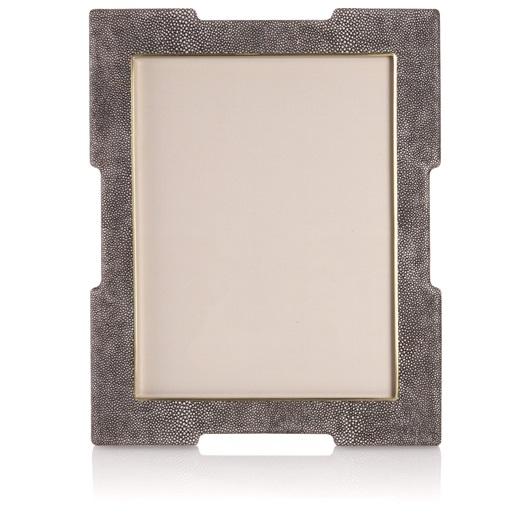 Modern Frame (Large)