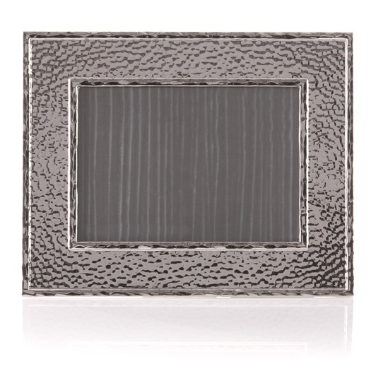 Hammertone Frame 5x7