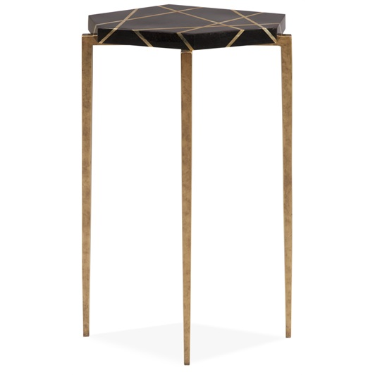 Mercury Side Table (Small)