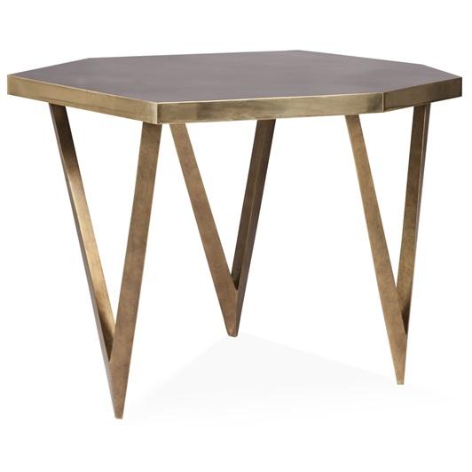 Mercury Side Table (Large)