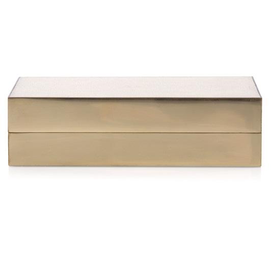 Ceto Box