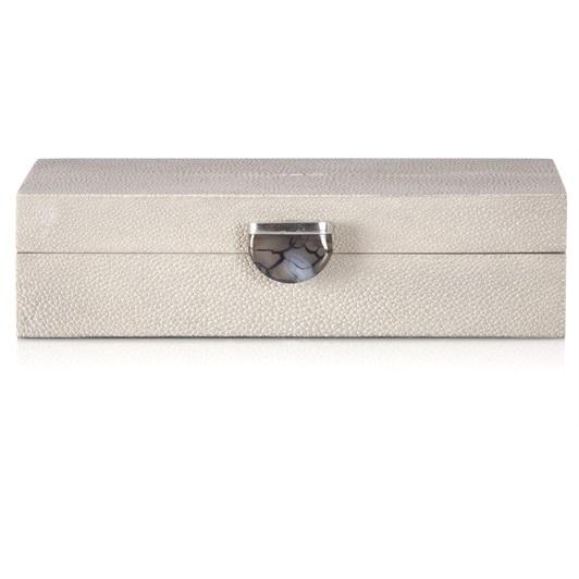 Metis Box