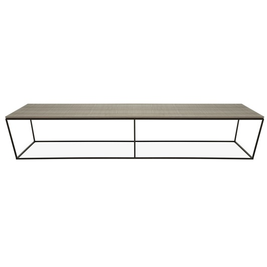 Greenwich Coffee Table