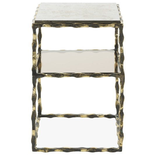 Westwood Side Table Large