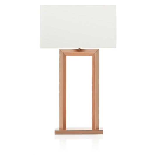Rosa Table Lamp