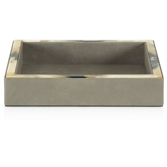 Square Tray (Large)