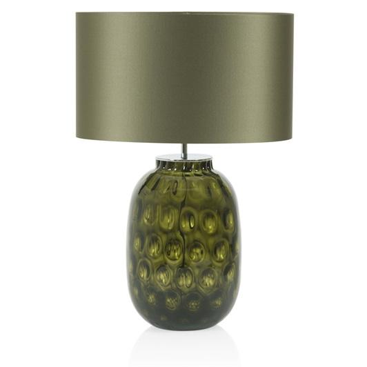 Bubble Table Lamp