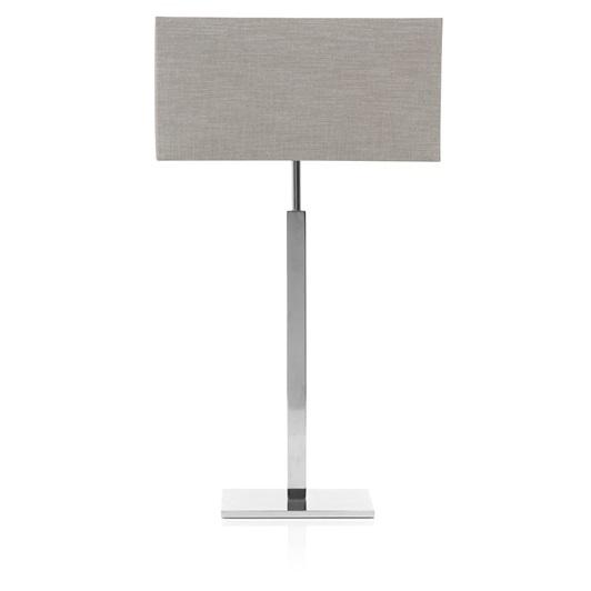 Kent Table Lamp L