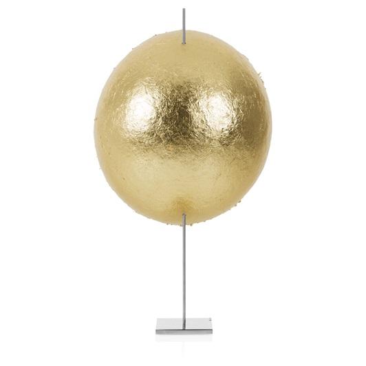 PK LED 40 Table Lamp