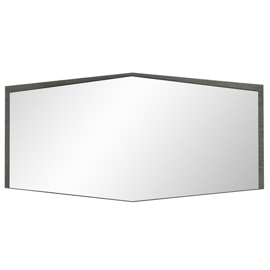 Mirror Small