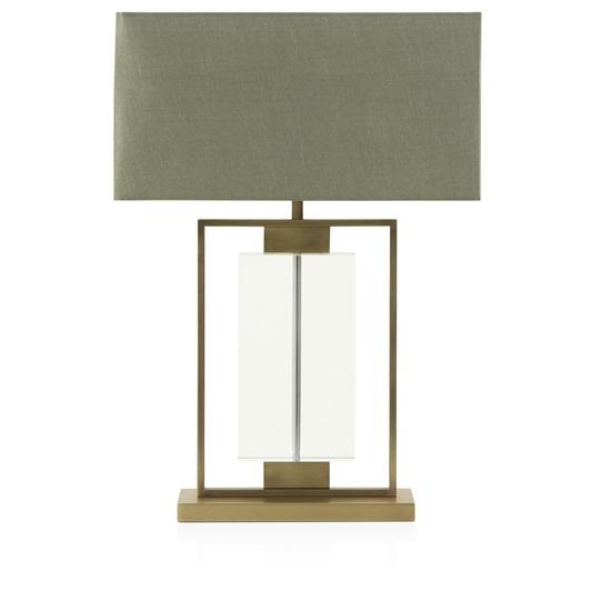 Ritual Table Lamp