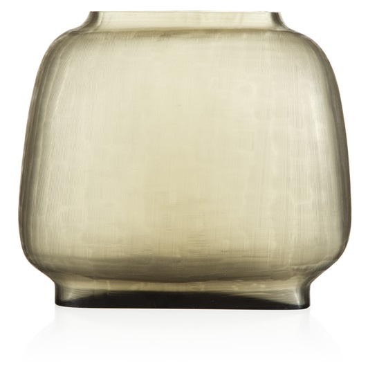 Medium Vase