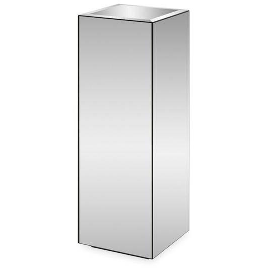 Medium Pedestal (Smoked)