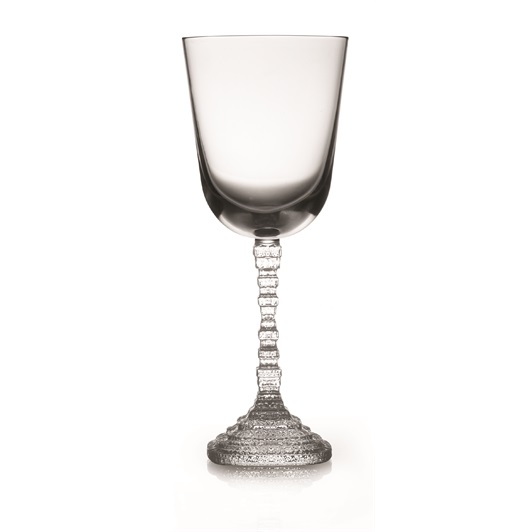 Gotham Wine Glass