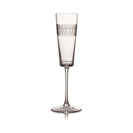 Palace Champagne Flute