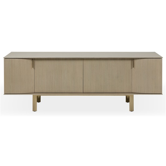 Clifton Cabinet