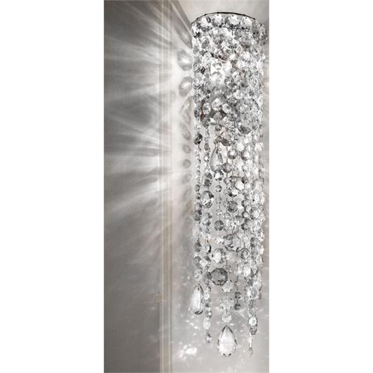 Isadora Wall Light