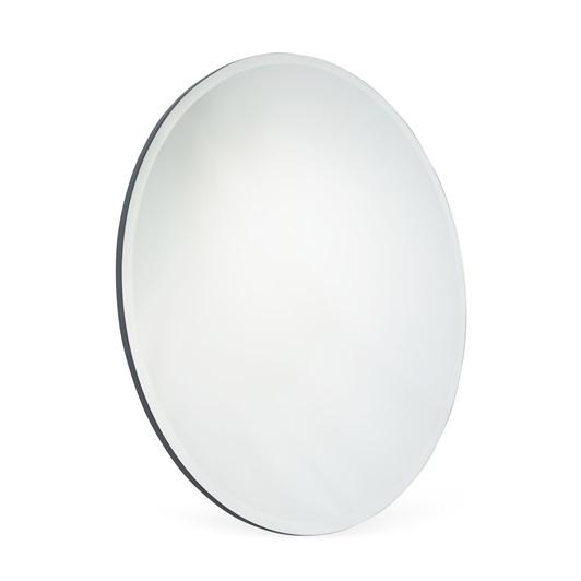 Olivia Mirror Small