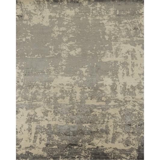 ANTIQUE WHITE / ASHWOOD - 200 x 300cm