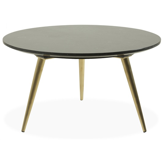 Coffee Table (Small - Low)