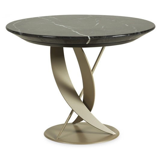 Low Side Table