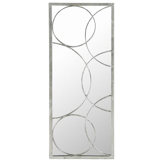 Octavia Mirror