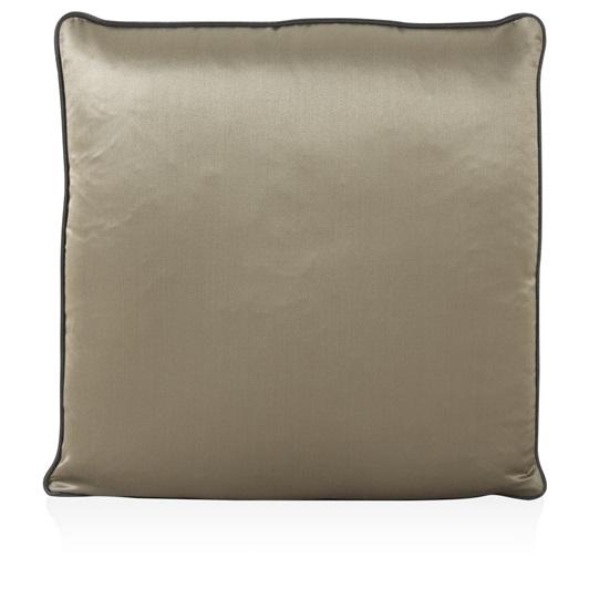 Lunae Stelvio Cushion