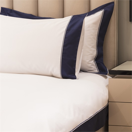 Varenna King Size Set