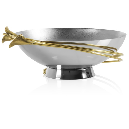 Bowl Medium