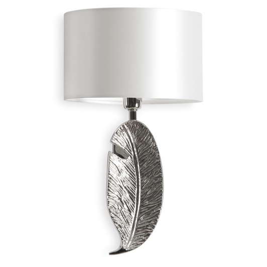 Leaf Wall Light R