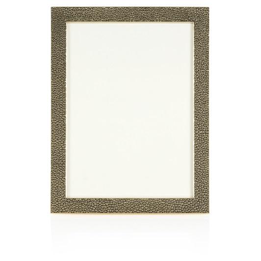 Frame 5x7