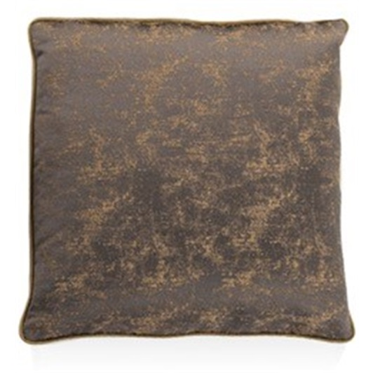 Amoret Bronze