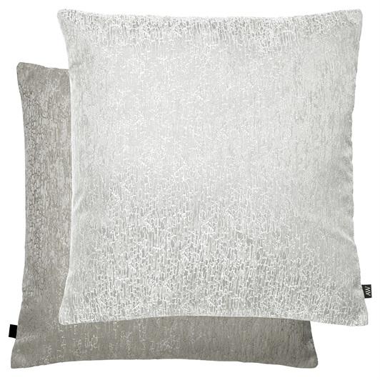 Rion Silver