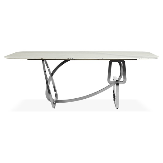 Dining Table 2.2M