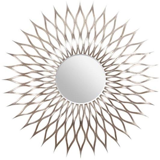 Venetian Silver