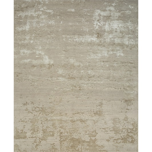 Ivory/ Flax 2x3m